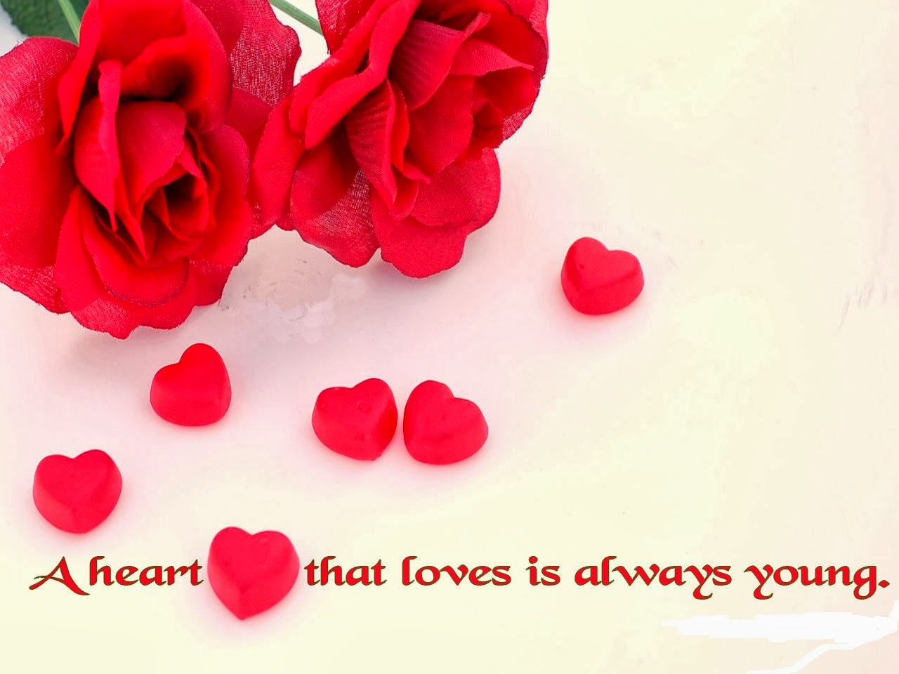 Quotes about love in images