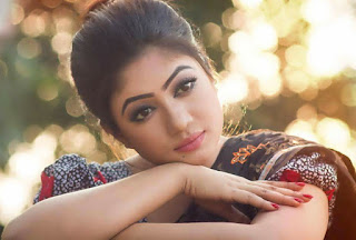 Bangladesh Actress Achol Akhe gallery