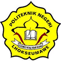 Logo Politeknik Negeri Lhokseumawe