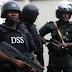 DSS officials allegedly beat up teachers for flogging a student