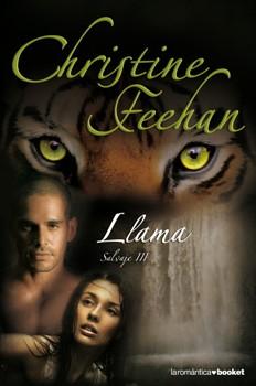 Resultado de imagen de leopardos christine feehan lluvia salvaje