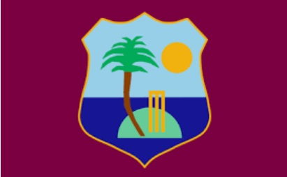 how much west indies players get paid from cricket contracts