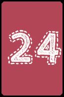 http://kuemmling.eu/adventskalender/?nr=33