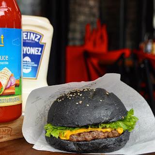 hızlı burger yeşilköy telefon hızlı burger fiyat hızlı burger menü hızlı burgerci