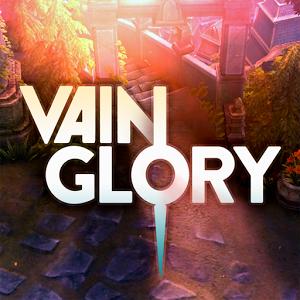 Vainglory Mod Apk v1.16.1 Terbaru