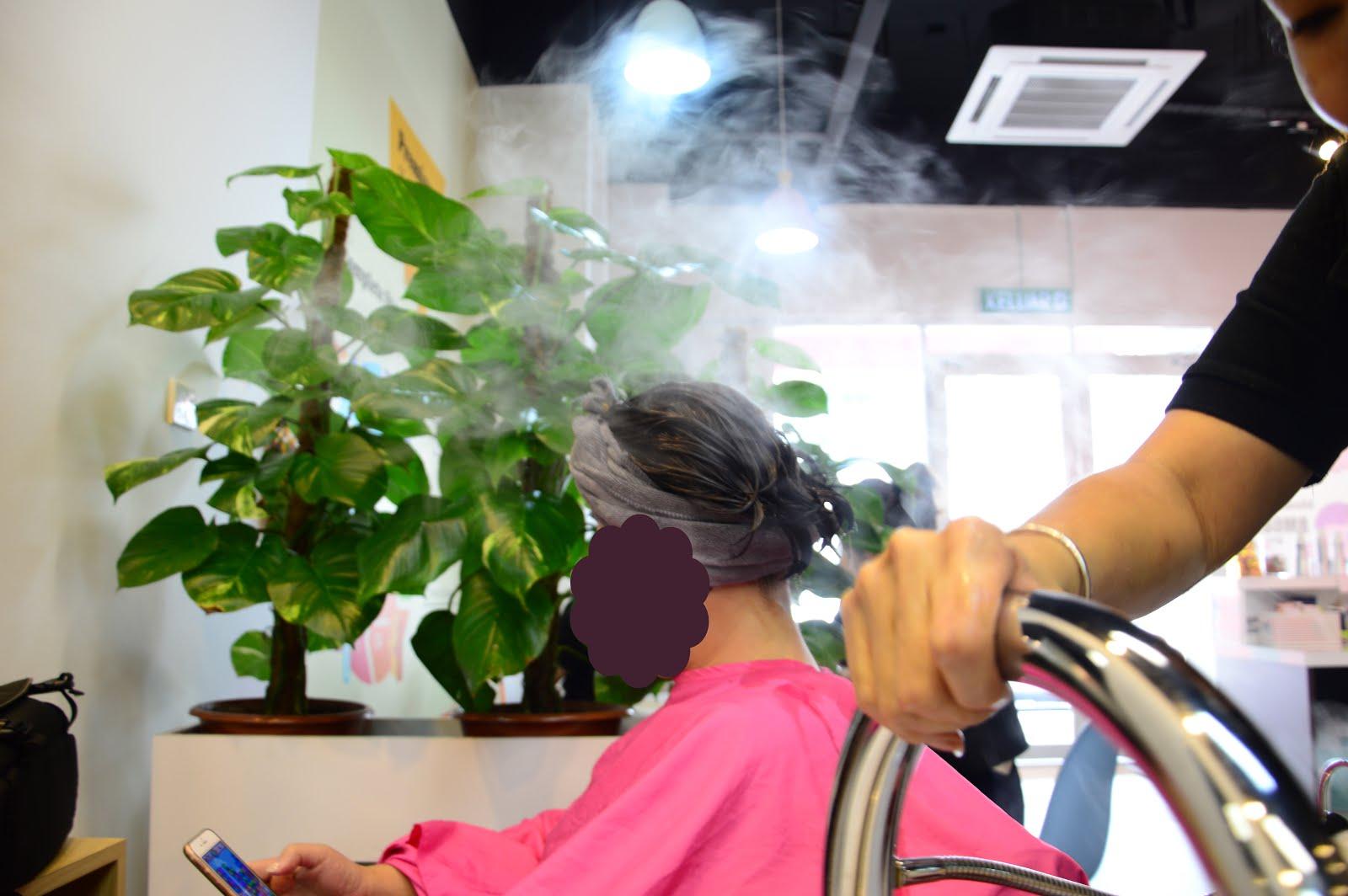 best hair salon kl 2017