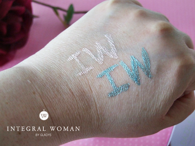 Fredomination de Nabla Cosmetics_Integral Woman by Gladys_12