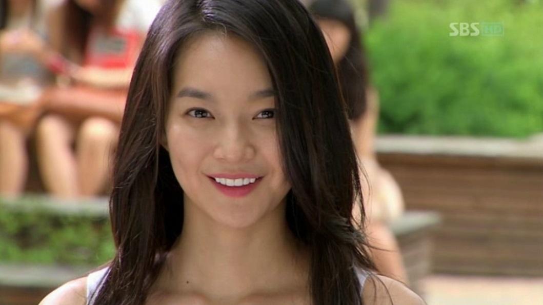Shin min Ah dating 2015 Γιβραλτάρ dating ιστοσελίδα