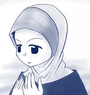 Doa Amalan Agar Diberi Kemudahan Segala Urusan Mustajab