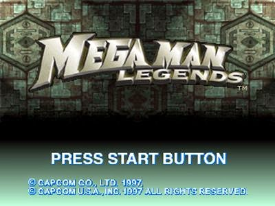 Complete Guide How to Use Epsxe alongside Screenshot too Videos Please Read our  Megaman Legends PS1 ISO
