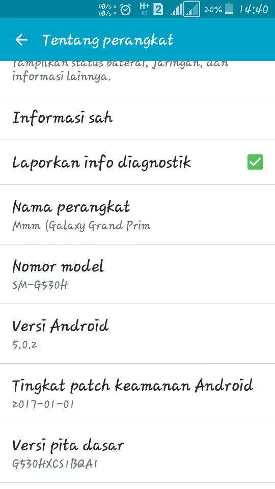 Cara Bobol Wifi Pakai Android Tanpa Root Cara Bobol Wifi Pake