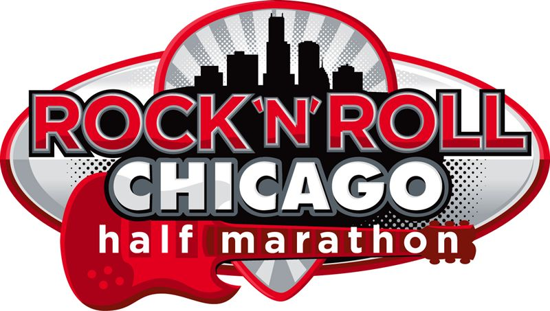 Rock 'n' Roll Marathon Series, San Diego, California. , likes · 5, talking about this · , were here. Company in San Diego, California. out of 5 stars. Community See All. , people like this. ROCK N ROLL MARATHON CHICAGO Coffee Mug. $ ROCK N ROLL MARATHON NEW ORLEANS EVENT PINT. $ See /5().