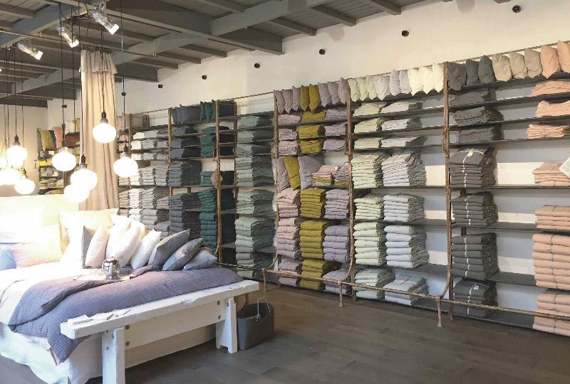 Consigli e idee per arredare un negozio