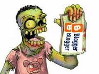Cara Mendapatkan Banyak Blog Zombie