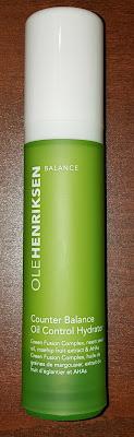 Ole Henriksen Balance VoxBox