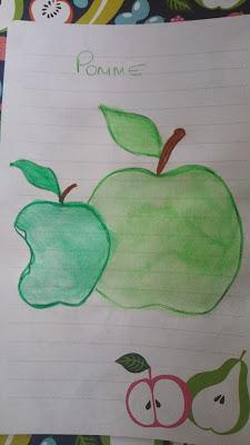 flowpetitsplaisirs-d-automne-pommes
