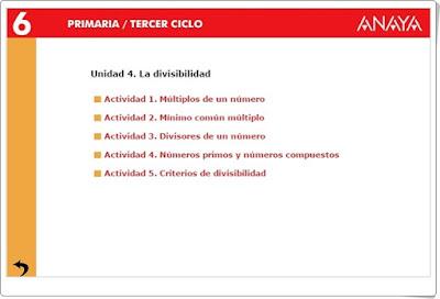 http://www.juntadeandalucia.es/averroes/centros-tic/41009470/helvia/aula/archivos/repositorio/0/206/html/datos/05_rdi/ud04/unidad04.htm