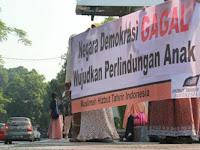 Baca ! Antara HTI, Demokrasi dan Pemilihan Gubernur DKI