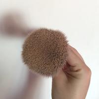 verdebio Silky Matt Foundation Defa Cosmetics
