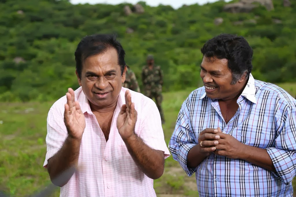 Jai hind film song in tamil : Koromaru persona q trailer