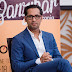 Africa's Youngest Billionaire, Mohammed Dewji, Kidnapped In Tanzania