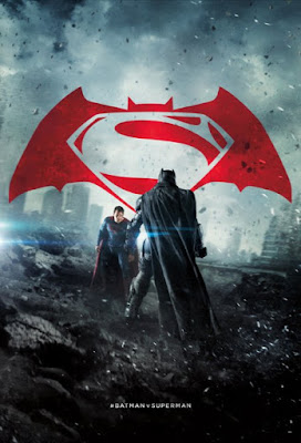 tHE bESTBatman v Superman: Dawn of Justice Movie Review