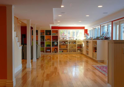 Simple Ways to Keep Your Hardwood Floors Looking New, Year After Year!