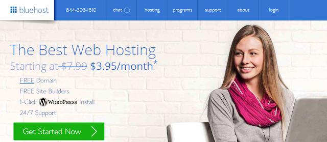 bluehost-best-web-Hosting