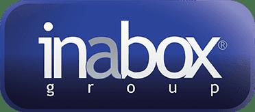 Inabox