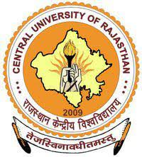 Central University of Rajasthan Recruitment 2019: Apply for Project Fellow by jobcrack.online