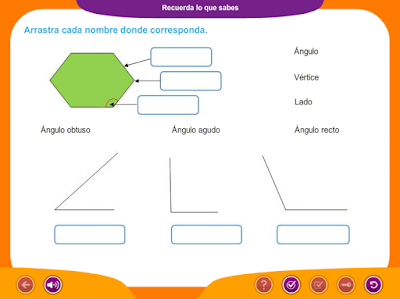 http://www.ceiploreto.es/sugerencias/juegos_educativos_3/13/2_Recuerda_lo_que_sabes/index.html