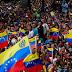 Venezuela: Número de mortos nos protestos subiu para 27