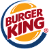 Burger King brings back its fiery, juicy and crunchy treat 'The Bigg Boss Whopper'