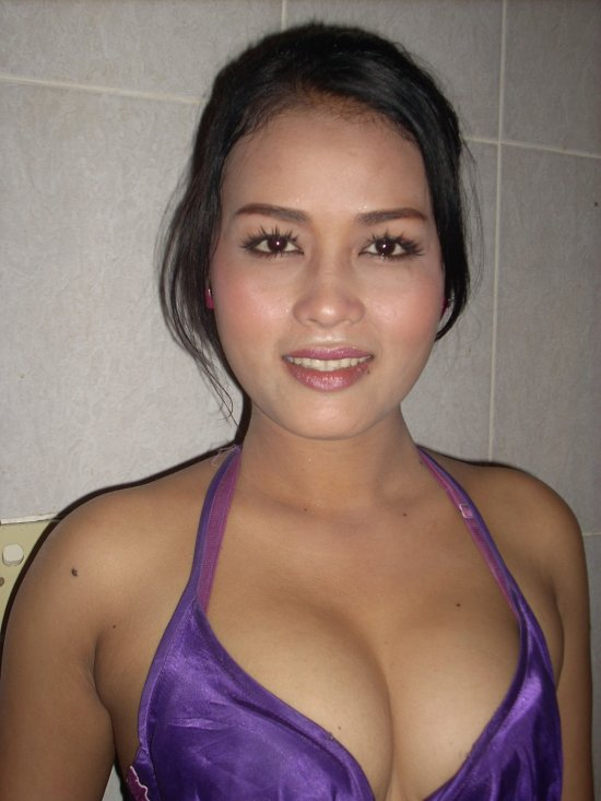 Hot cambodian girls
