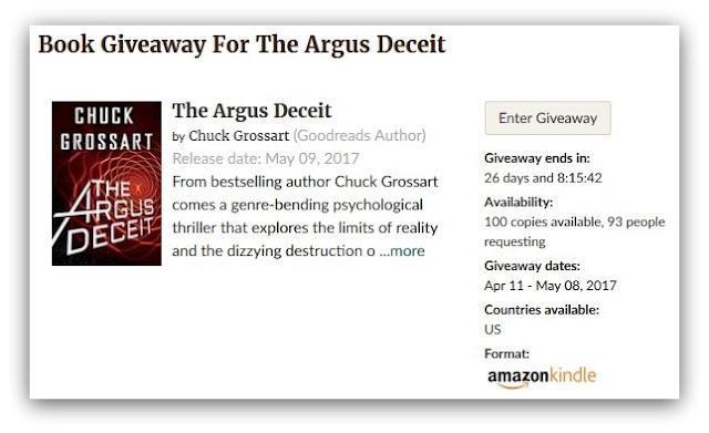 https://www.goodreads.com/giveaway/show/231281-the-argus-deceit
