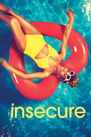 Insecure TV Series (2016)