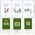 Alfonso Vilachá publica en Amazon sus cuadernos-guías para el entrenamiento en el fútbol base y de competición