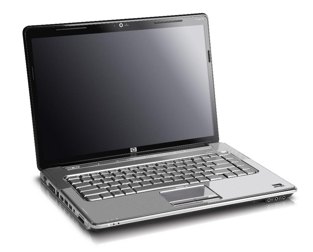 Berbagai Masalah Umum pada Laptop Anda