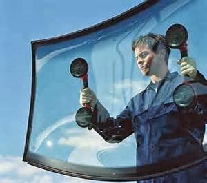 cara menghilangkan jamur kaca mobil