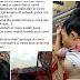TKW Pulang Dibunuh Pacar Facebook Yang Ternyata Sudah Punya Istri