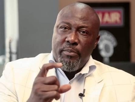 Buhari-is-a-good-man-surrounded-by-cankerworms-–-Dino-Melaye