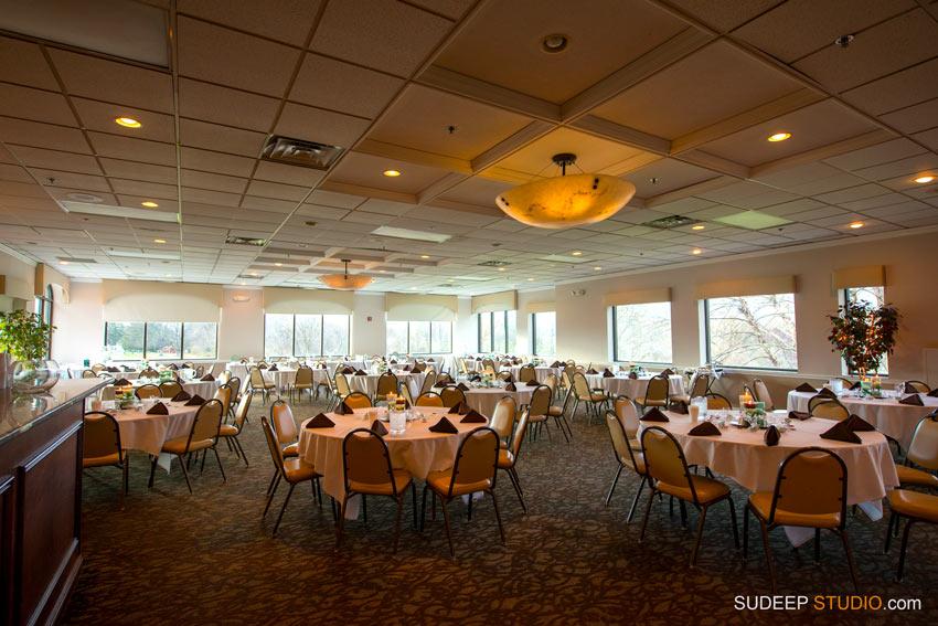 Warren Valley Golf Club Wedding - SudeepStudio.com Ann Arbor Wedding Photographer