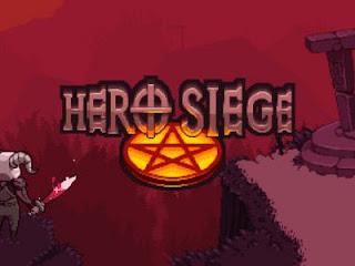 http://www.mygameshouse.net/2017/04/hero-siege.html