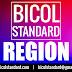 33,944 drug users; 1,910 pushers nag-surrender sa Bicol