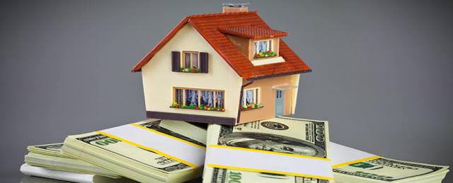 Loan Foreclosure and Its Impact on Your Credit Score