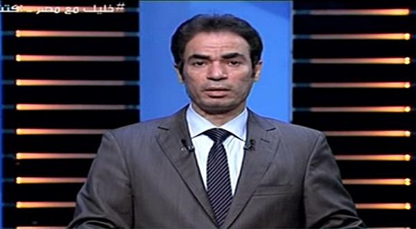برنامج الطبعة الاولى 5/8/2018 حلقة أحمد المسلمانى 5/8 الاحد