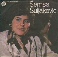 Semsa Suljakovic -Diskografija R-1629503-1233233135.jpeg