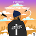 LP Lekingson - Know me Now [Audio Download]
