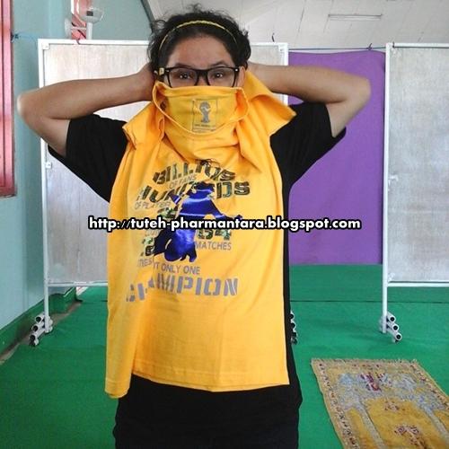 Chord Gitar Boomerang Di Sudut Kota: Aggregator Blog Indonesia