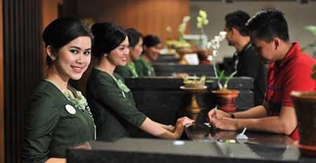 Cara Menghubungi Bank BPD Bali 24 Jam